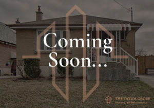 649 Upper Sherman Ave Coming Soon