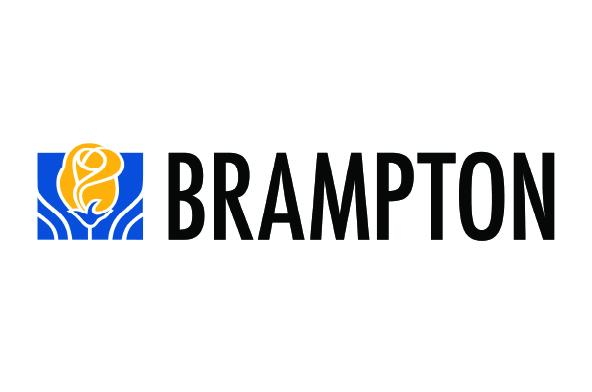 Brampton City