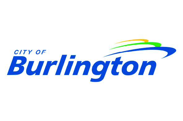 Burlington City
