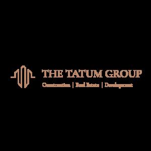 The Tatum Group